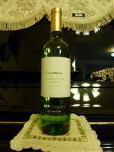 レクサスワイン