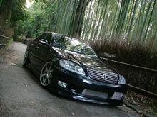 愛車グランプリ2009www