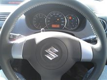 新車購入!