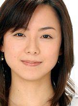 桜井幸子、電撃引退…って。 orz