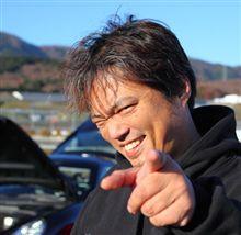 車載特集2009総集編