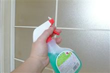 大掃除を簡単に終わらせる裏技