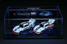 Porsche 935 (EBBRO)