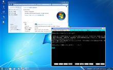 Windows7導入