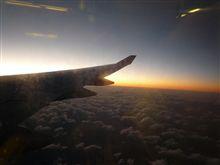 タイ旅行の写真