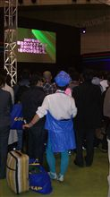 東京オートサロン2010! まとめ