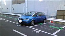 【レア車】2ドア・ミニバン