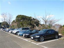 2010年最初の福岡定例会