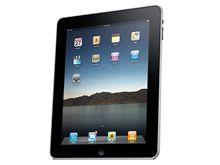 iPadがいよいよ発売みたいですね