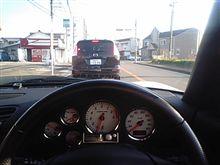 ◆◆FDに乗ってドライブデート☆◆◆