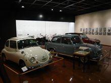 久々に福井県立歴史博物館を覗いてきました