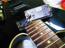 第六回ギター復活祭5