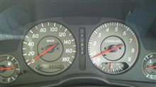 66,000kmになった&車高調の見積もり