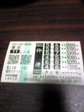 ギャンブル再開
