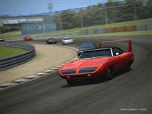 Gran Turismo4 を買った。