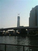 新・東京タワー