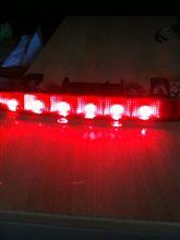 LED交換〜