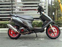 なんとなく入札したバイクが落札・・・マヂで・・・!?