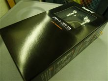 Roland RH-iE3