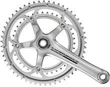 いまどきの自転車:カンパニョーロ