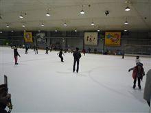 『スケート』