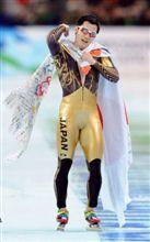 オリンピックで気になるあそこの話(禁句なのか?)