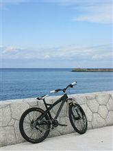 宜野湾 ギノワン