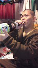 お酒( ̄∀ ̄)