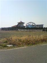 笠岡ふれあい空港