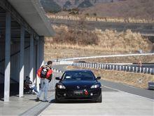 小富士最大のイベントS1グランプリが開催される!!  が・・・・
