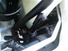 GT-A光軸調整