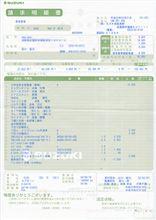 カプチーノ、車籍復活(一時抹消再登録)