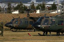 UH-1H/J特集!