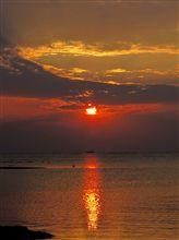 [経営再建中のJALで行く]沖縄2泊3日の旅