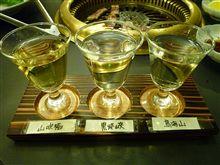 【今日のゴチ】肉料理レストラン ミートハウス 山ちゃん