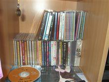 けいおん!のCDコンプリートは長い!