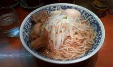 麺香房 暖々(大田区)