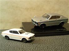 ダックティル GTOの誘惑♪