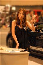 NAT2010 PHOTO4編集始めます・・!