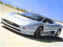 世界最速の市販車 ベスト10 その⑤