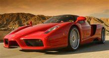 世界最速の市販車 ベスト10 その⑥