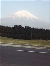 富士山ぐるり