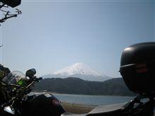 今日の富士山 100321:正社員と派遣の結婚観編