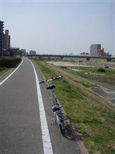 名古屋近郊ポタ
