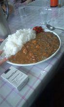 昼飯~(゜∀゜;ノ)ノ