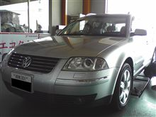 VW&AUDI