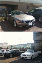 BMW! BMW!! BMW!!!