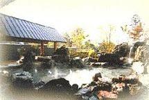 温泉へ(^_^)v