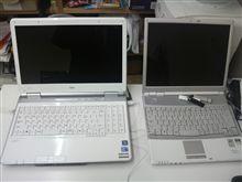 PC購入!
