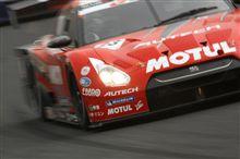 SUPER GT 「SUZUKA GT 300km」 写真を大量アップです!
